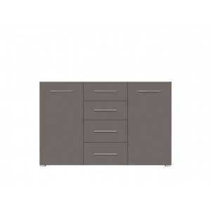 OPTICA SIDEBOARD