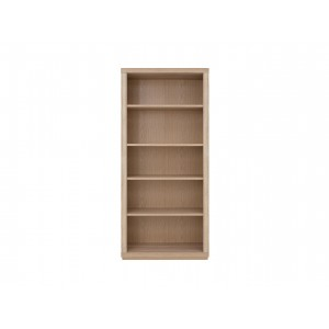 OREGON BOOKCASE