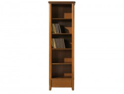 ORLAND BOOKCASE