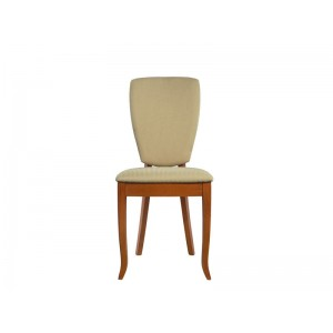 ORLAND CHAIR