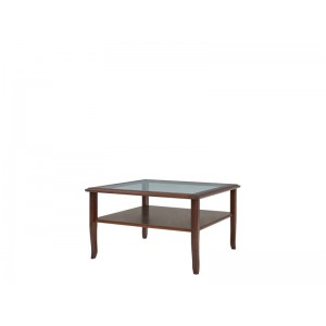 ORLAND COFFEE TABLE