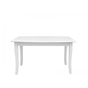 ORLAND DINING TABLE