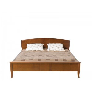 ORLAND KING SIZE BED