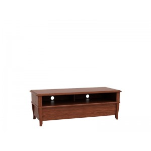 ORLAND TV CABINET