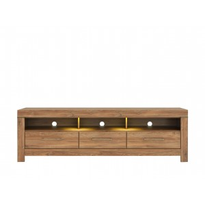 ALEVIL SIDEBOARD