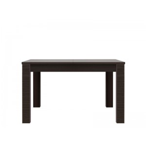 RAFLO DINING TABLE