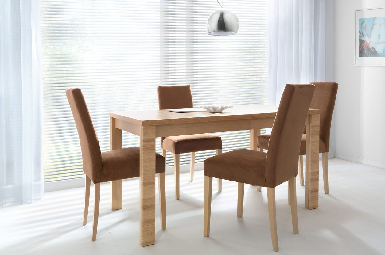 RAFLO Dining Room