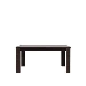 RAFLO COFFEE TABLE