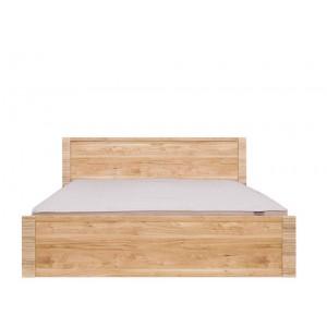 RAFLO KING SIZE BED