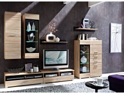 VOUCHER LIVING ROOM FURNITURE SET 1