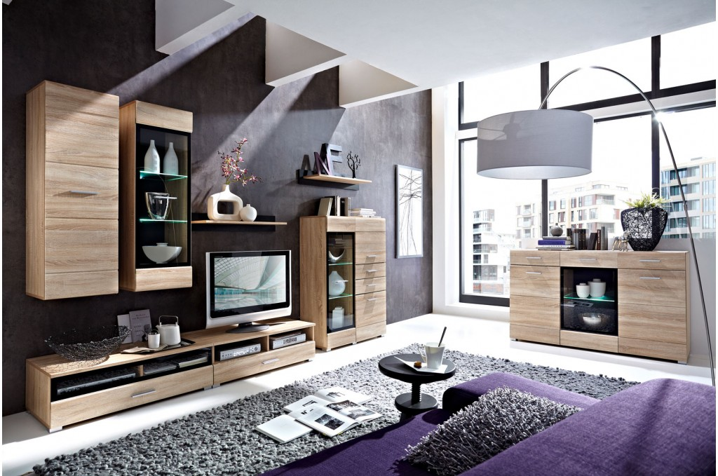 voucher living room furniture set 1 azteca living room furniture set 2