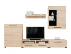 ADA LIVING ROOM FURNITURE SET