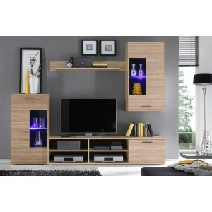 unique living room furniture wall units tv is one of the musthave