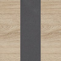 Oak Barrique/Anthracite/Oak Barrique