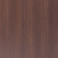 Oak Wenge Brown