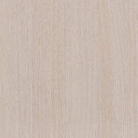 Oak Belluno Light