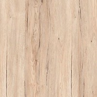Oak Sanremo Light
