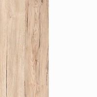 Oak Sanremo Light/White