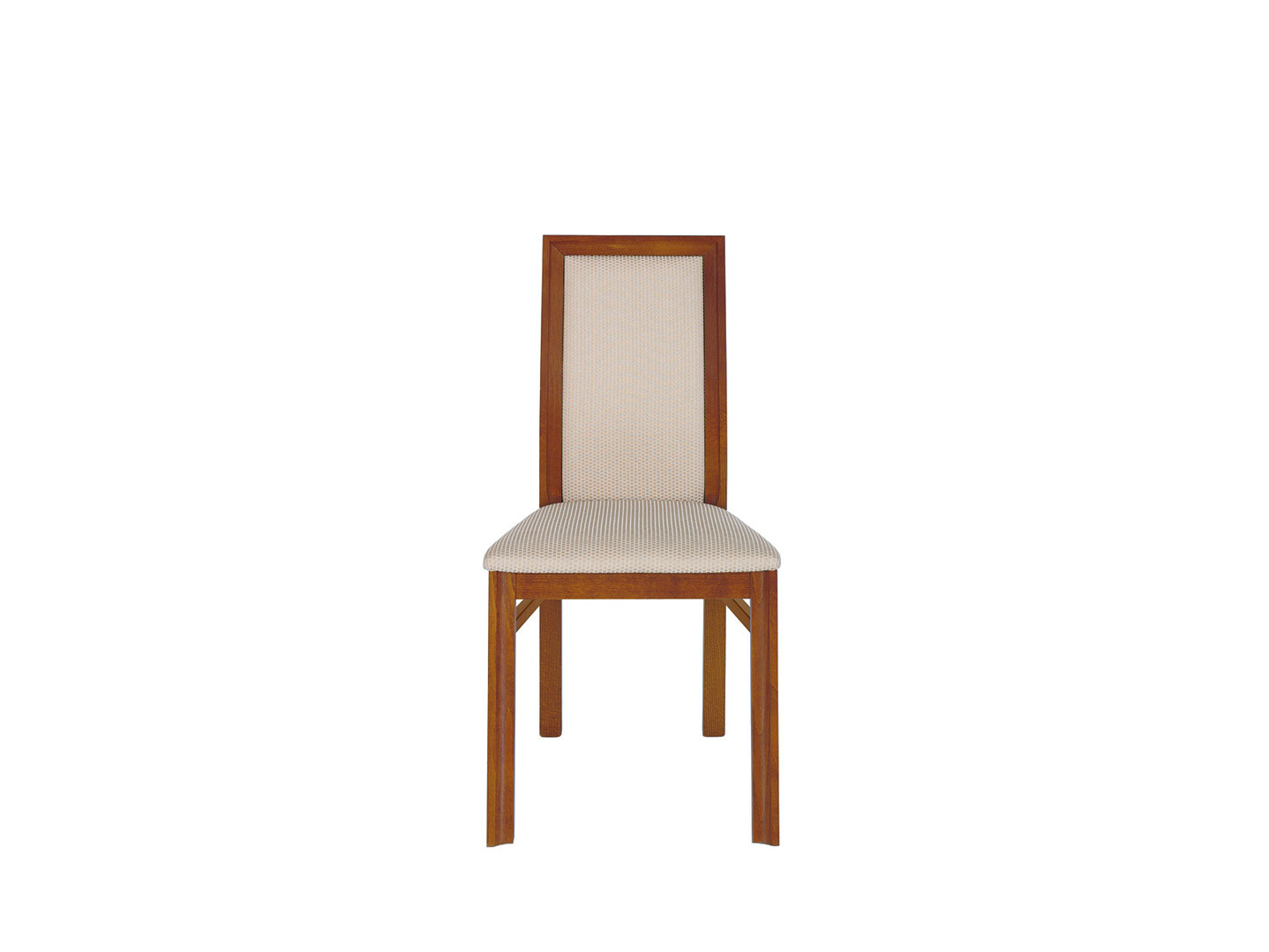 data/Alevil/ALEVIL CHAIR.jpg