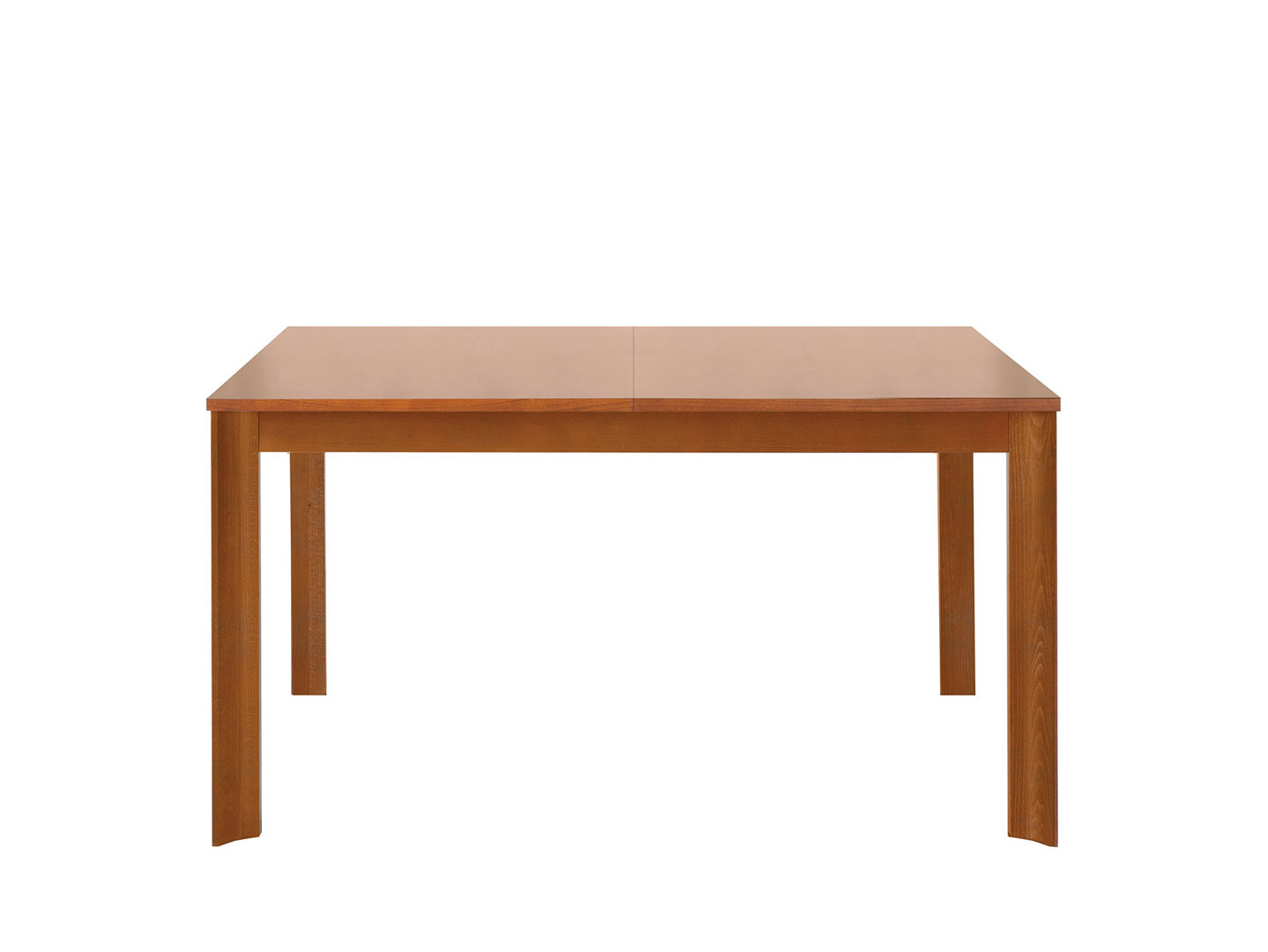 data/Alevil/ALEVIL DINING TABLE_a.jpg