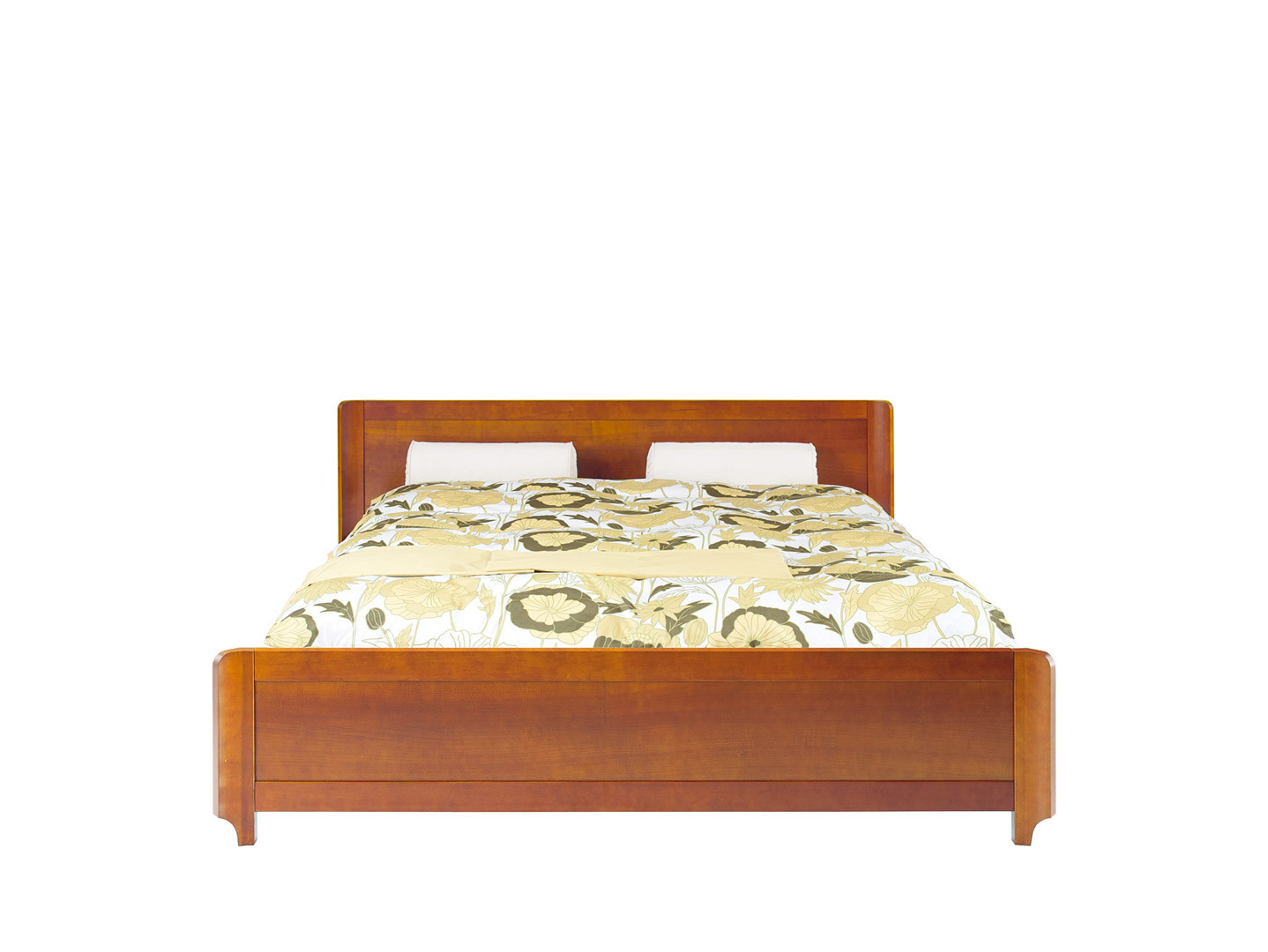 data/Alevil/ALEVIL KING SIZE BED.jpg