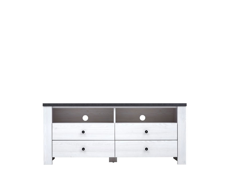 data/Antwerpen/ANTWERPEN 4 DRAWER TV CABINET.jpg