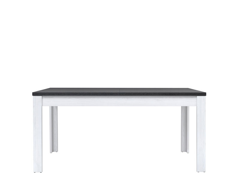data/Antwerpen/ANTWERPEN DINING TABLE.jpg