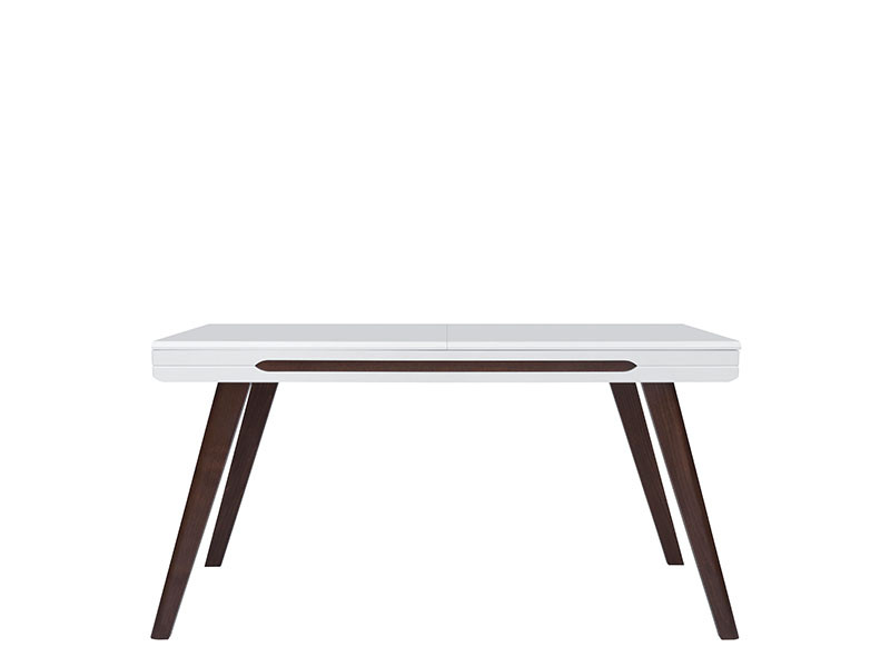 data/Azteca/AZTECA (ULTRA) DINING TABLE_A.jpg