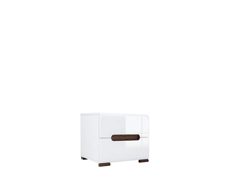 data/Azteca/AZTECA BEDSIDE CABINET_white-white high gloss_b.jpg