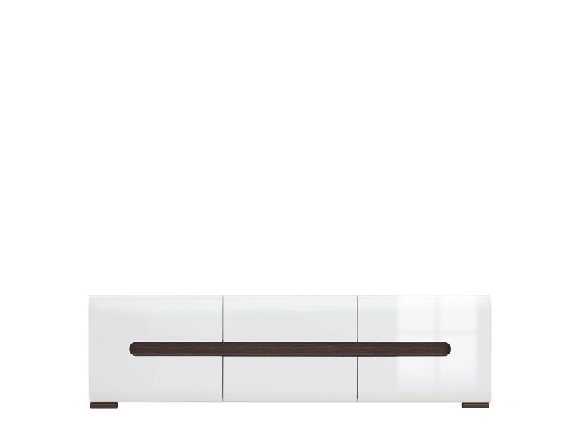 data/Azteca/AZTECA TV CABINET_white-white high gloss.jpg