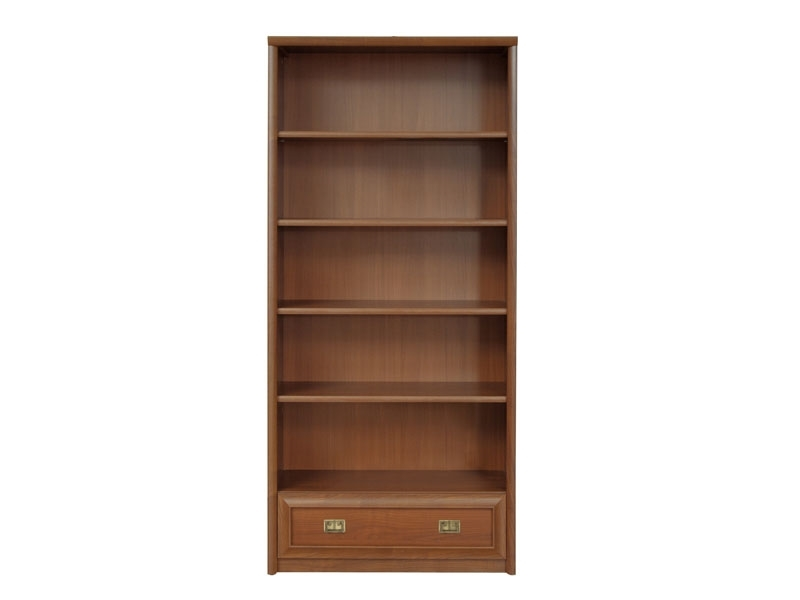 data/Bolden/BOLDEN BOOKSHELF CABINET.jpg