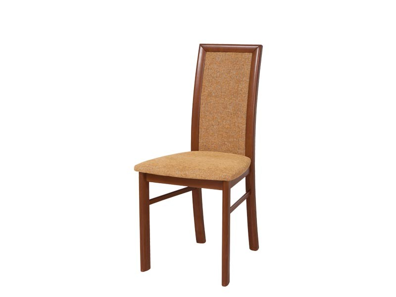 data/Bolden/BOLDEN CHAIR_a.jpg