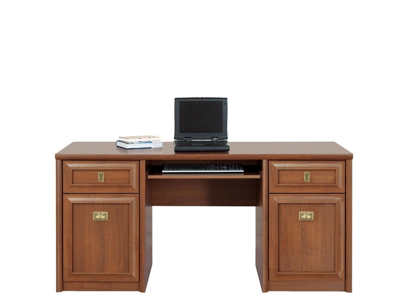 data/Bolden/BOLDEN DESK_2.jpg
