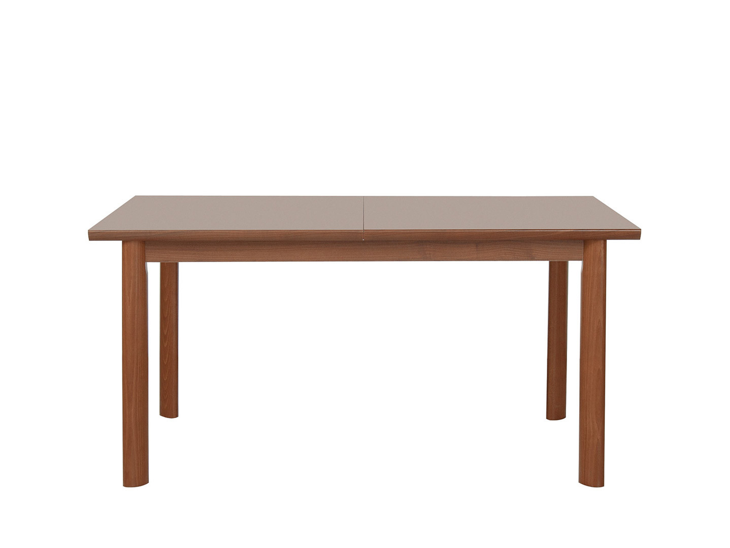data/Bolden/BOLDEN DINING TABLE.jpg