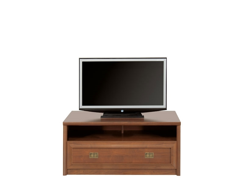 data/Bolden/BOLDEN TV CABINET.jpg