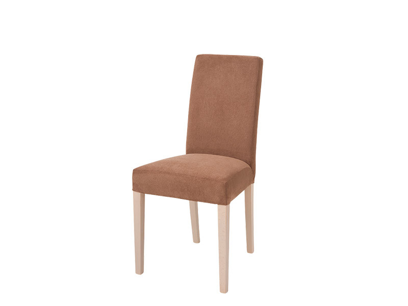 data/Danton/DANTON CHAIR.jpg
