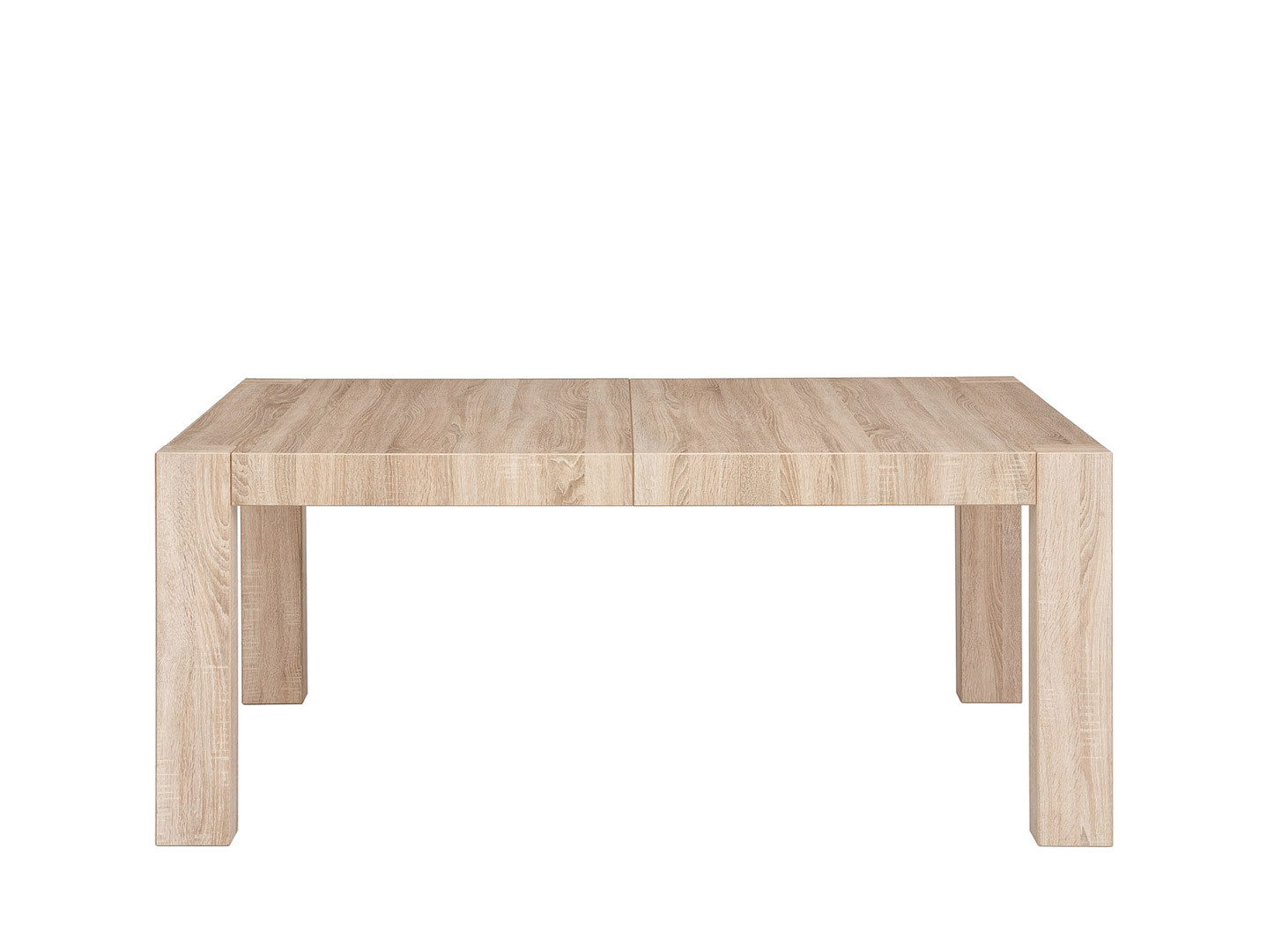 data/Danton/DANTON TABLE_180_front.jpg