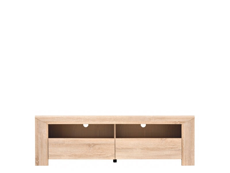 data/Danton/DANTON TV CABINET.jpg