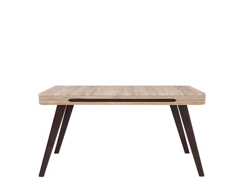 data/Elpasso/ELPASSO DINING TABLE_FRONT.jpg