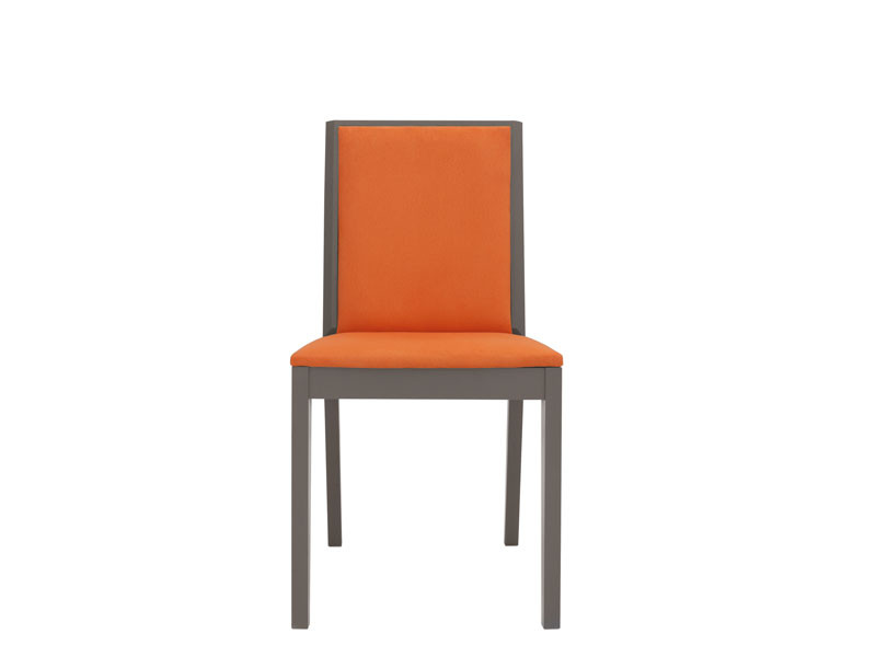 data/Fini/FINI CHAIR.jpg