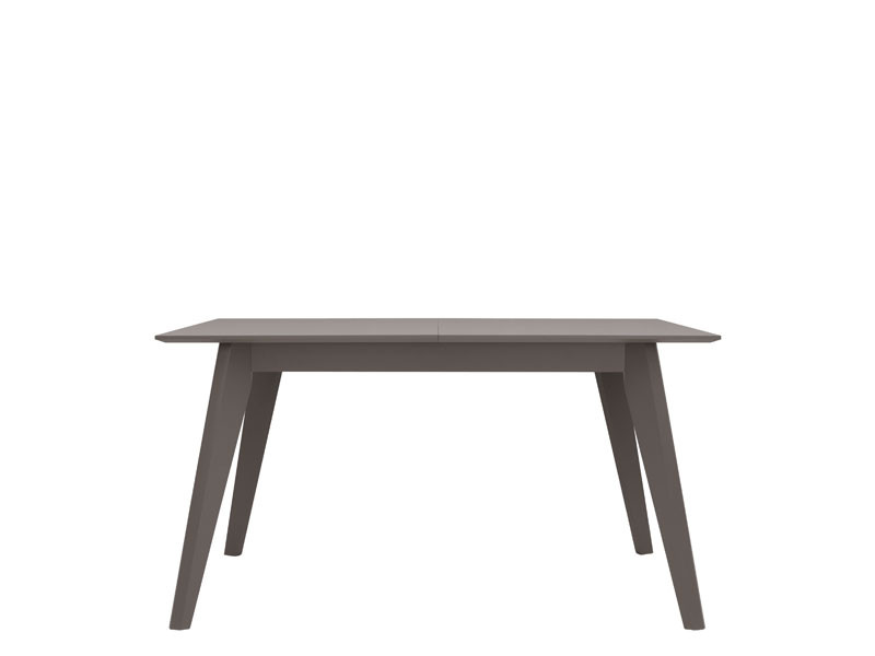 data/Fini/FINI DINING TABLE.jpg