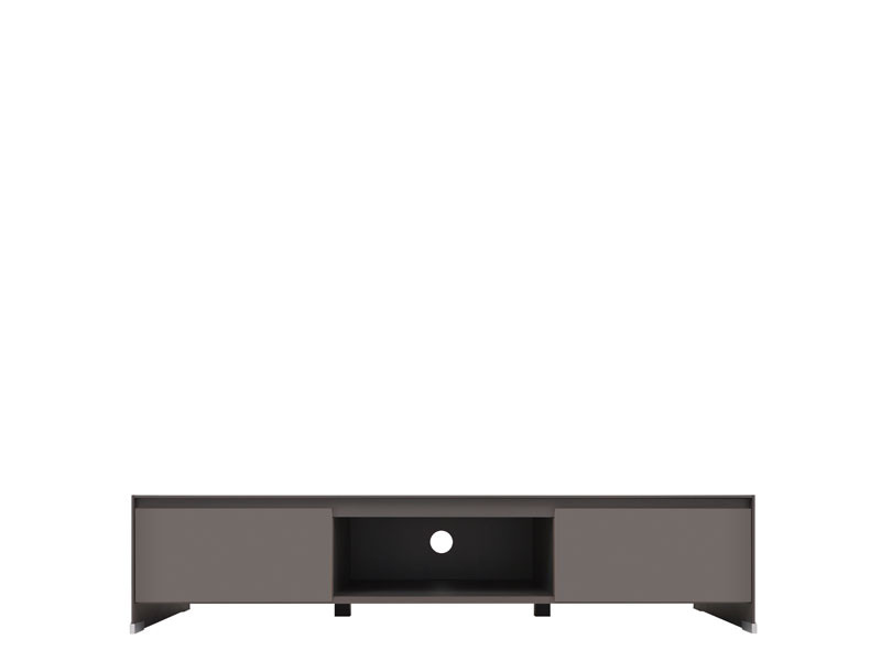 data/Fini/FINI TV CABINET_a.jpg