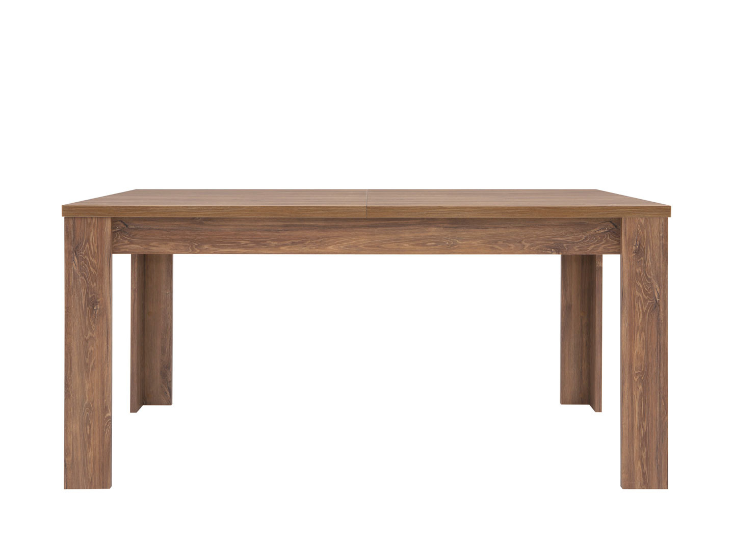data/Gent/GENT (BRUSSEL) DINING TABLE_A.jpg