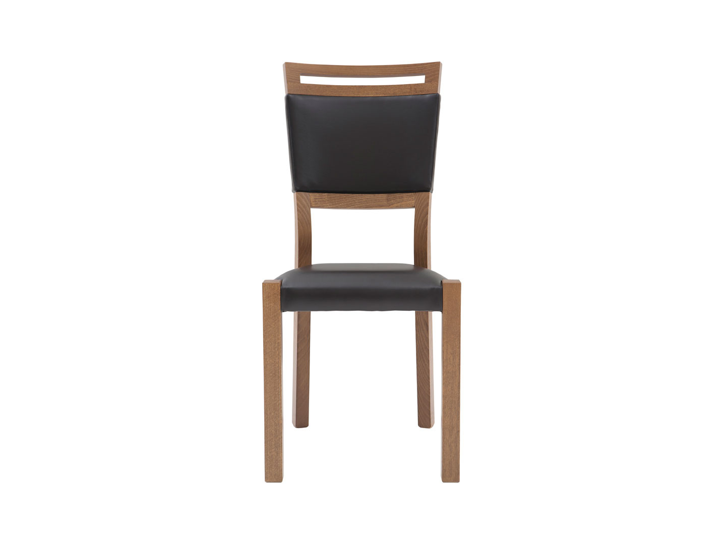 data/Gent/GENT CHAIR_A.jpg