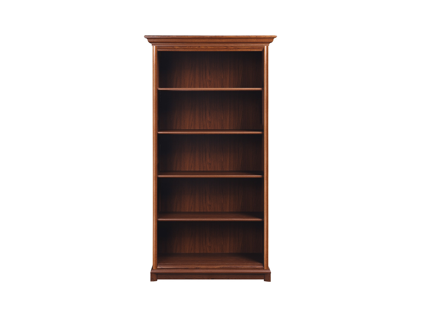 data/Kent/KENT BOOKCASE_a.jpg