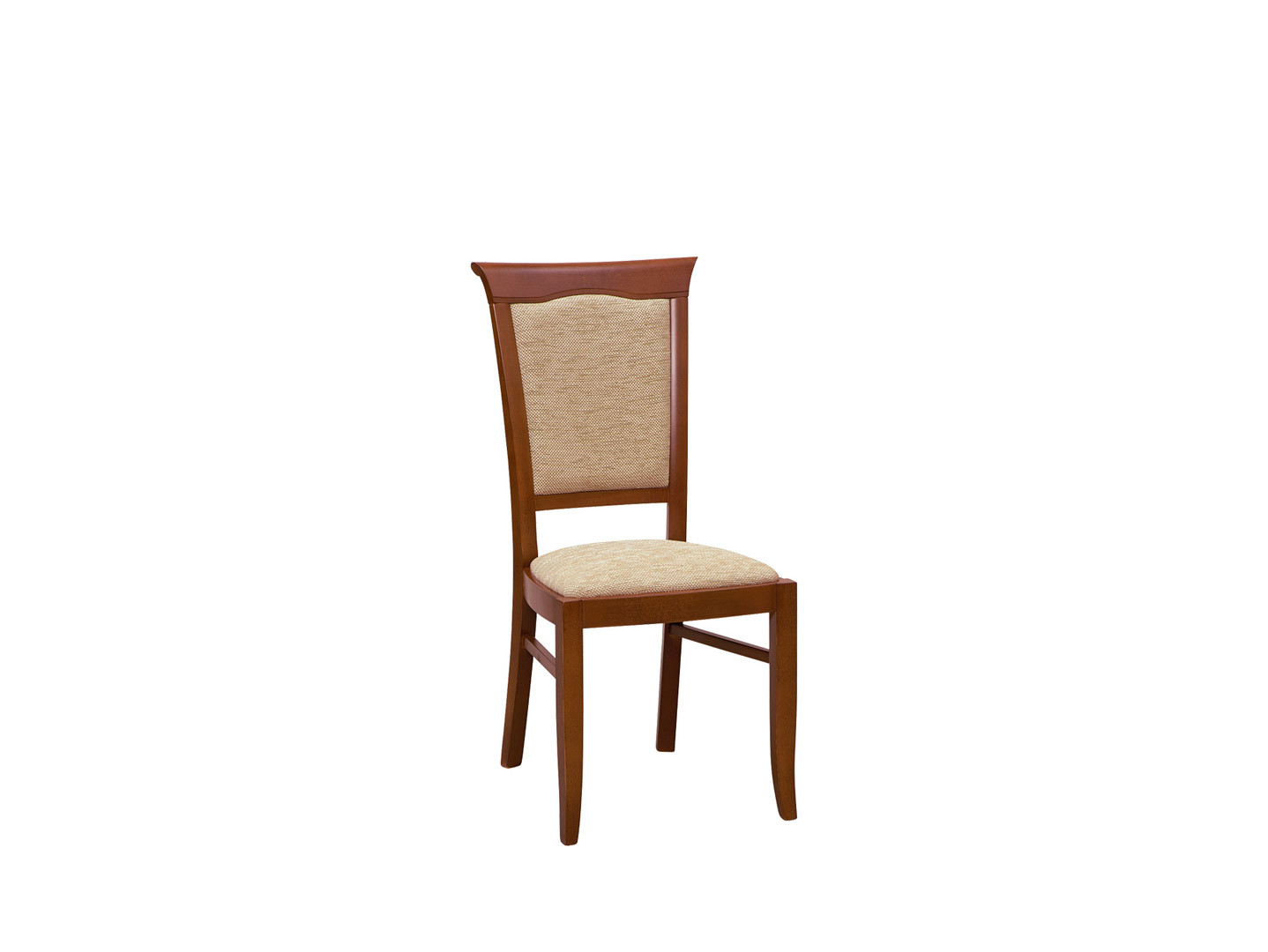 data/Kent/KENT CHAIR_a.jpg