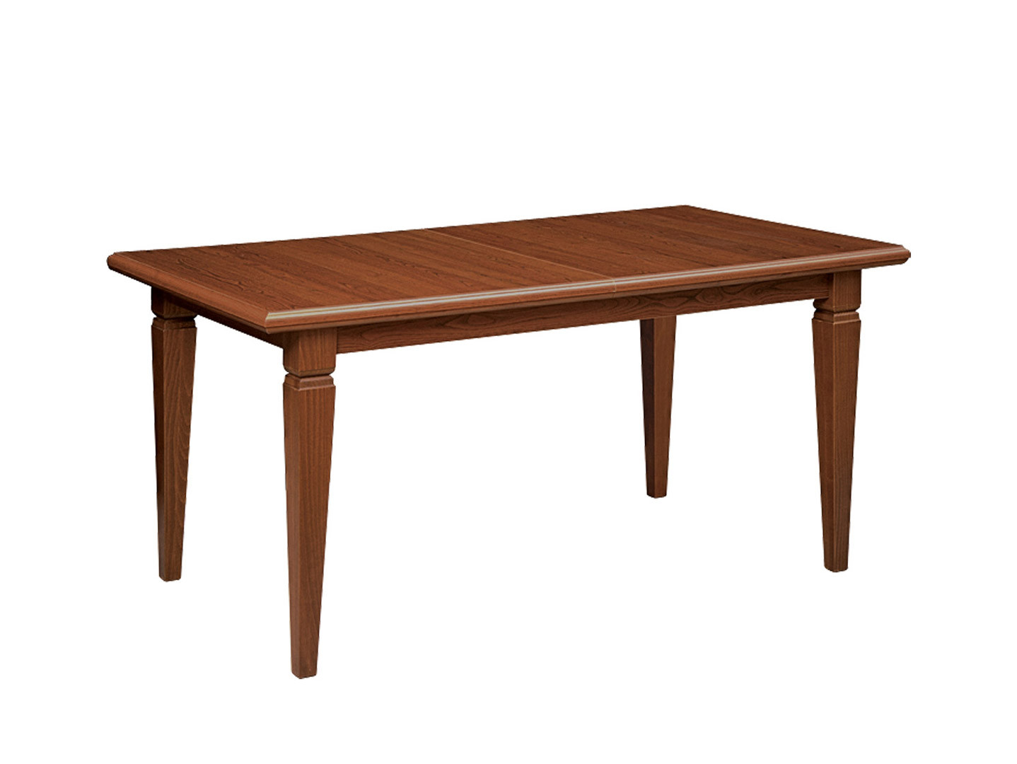 data/Kent/KENT DINING TABLE_a.jpg