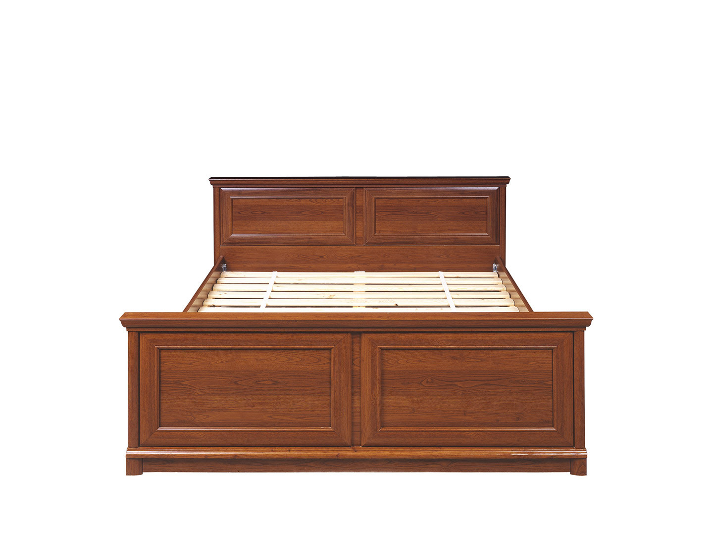 data/Kent/KENT KING SIZE BED_a.jpg