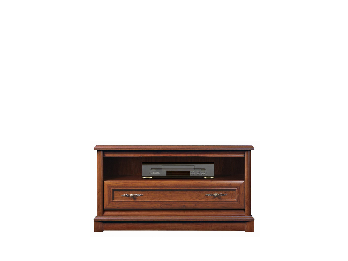 data/Kent/KENT TV CABINET_a.jpg