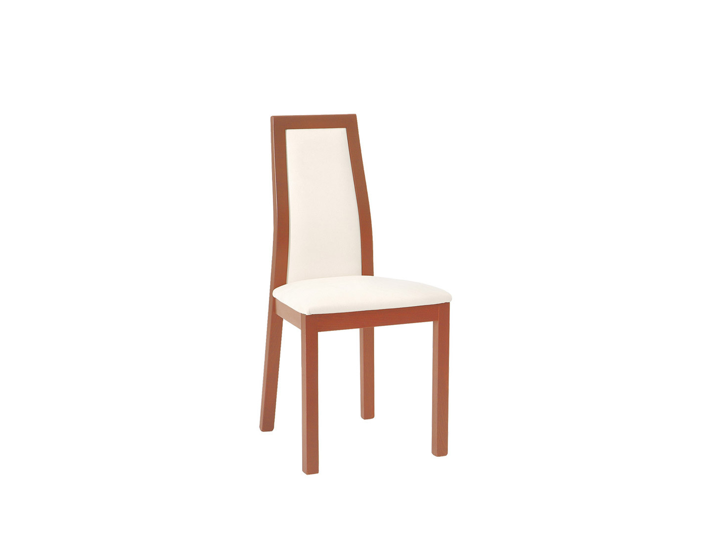 data/Largo Classic/LARGO CLASSIC CHAIR_b.jpg